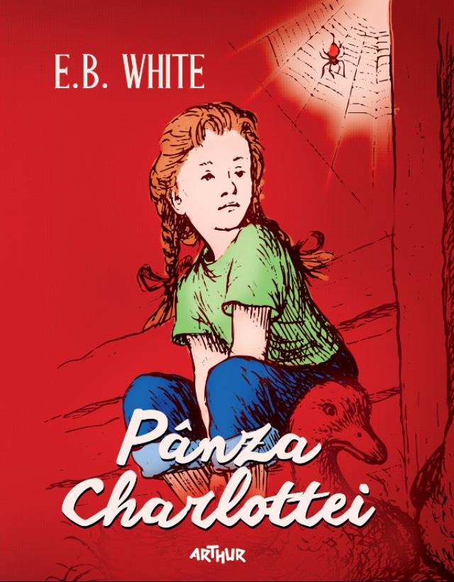 bookpic-5-panza-charlottei-85223