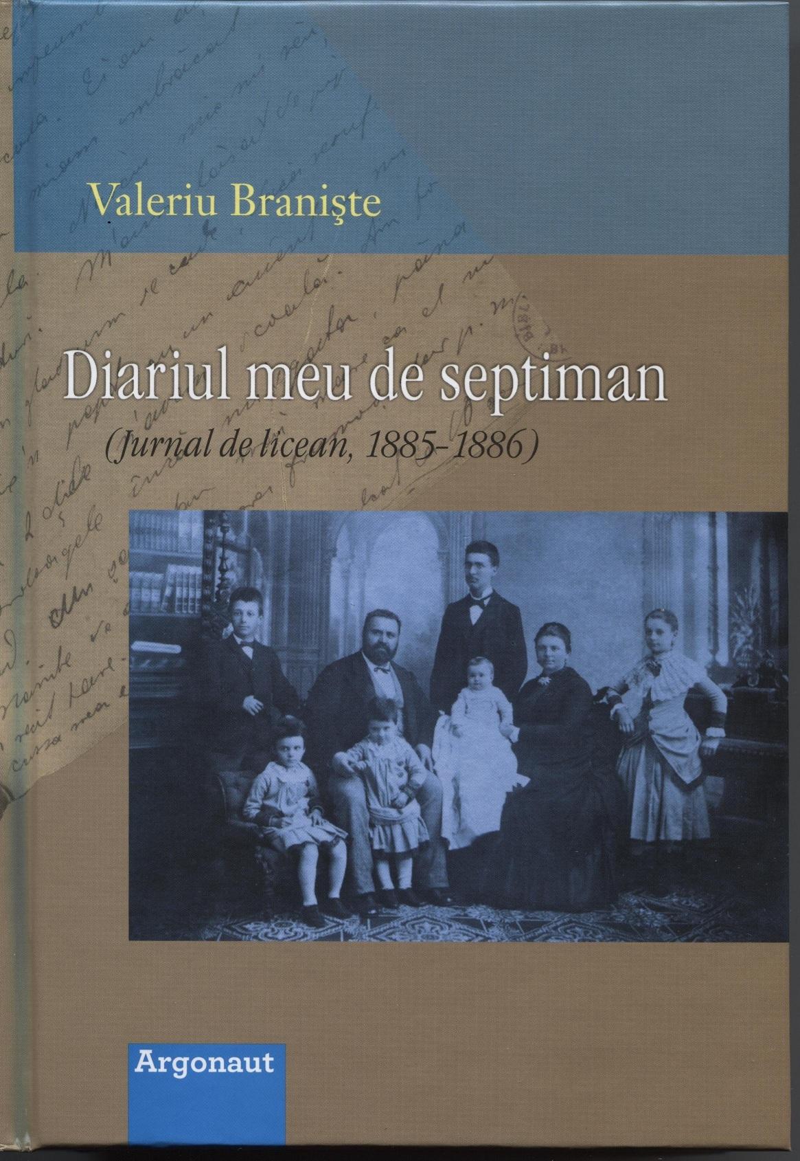 diariul_lansare_carte_valeriu_braniste_1421691841