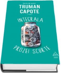 integrala-prozei-scurte-truman-capote-serie-de-autor