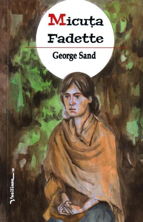sand (1)