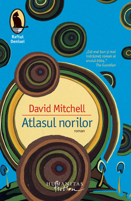 David-Mitchell_Atlasul-norilor