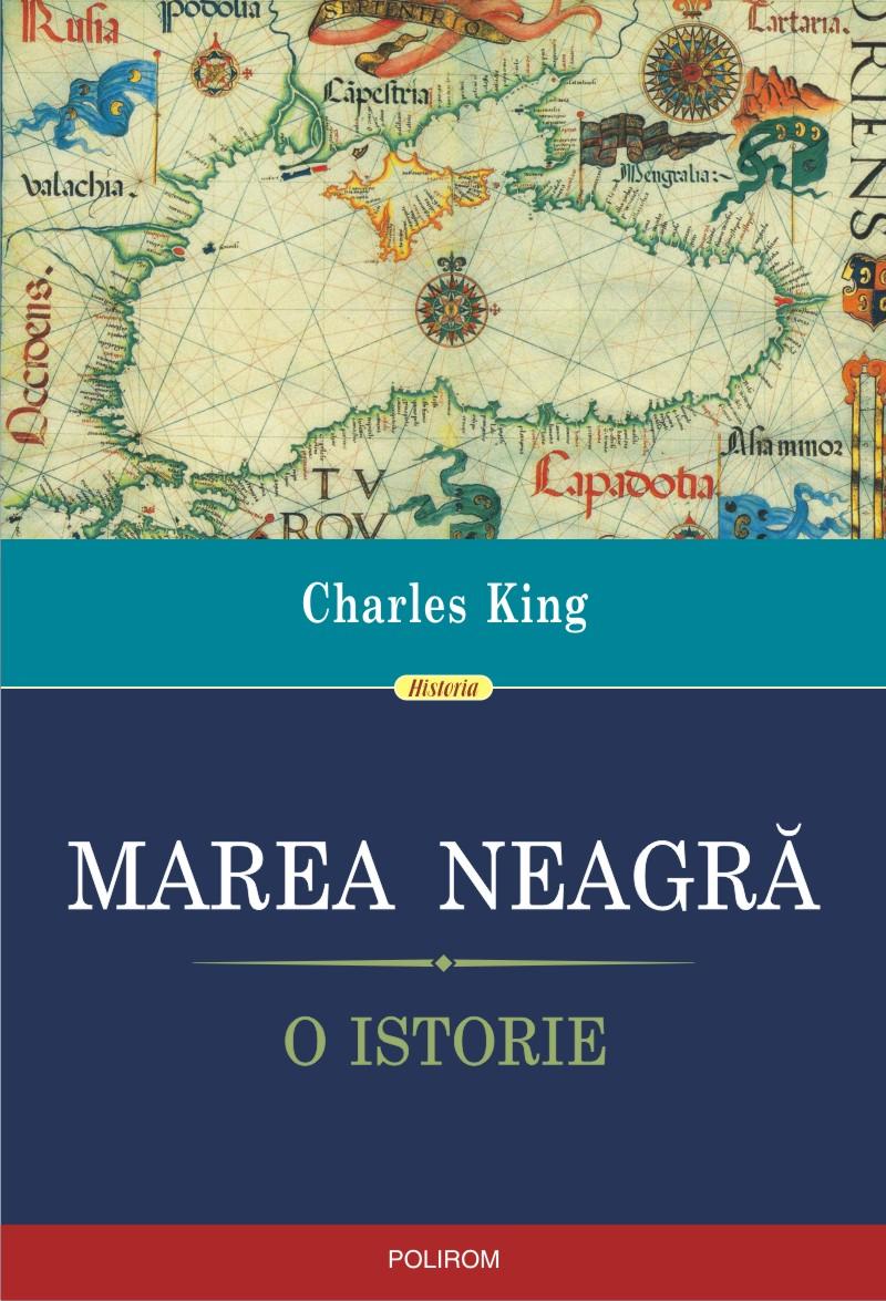 Marea-Neagra-Historia-800px