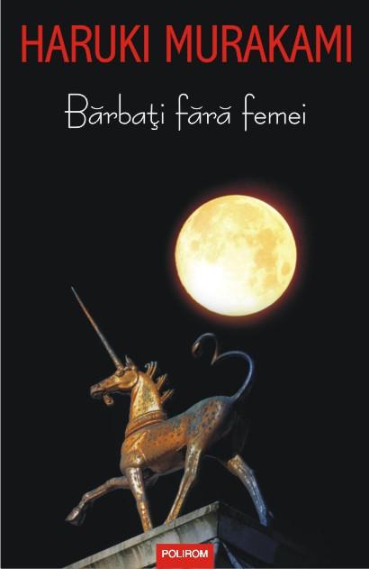 barbati-fara-femei_1_fullsize