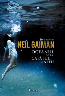 bookpic-oceanul-de-la-capatul-aleii-42645
