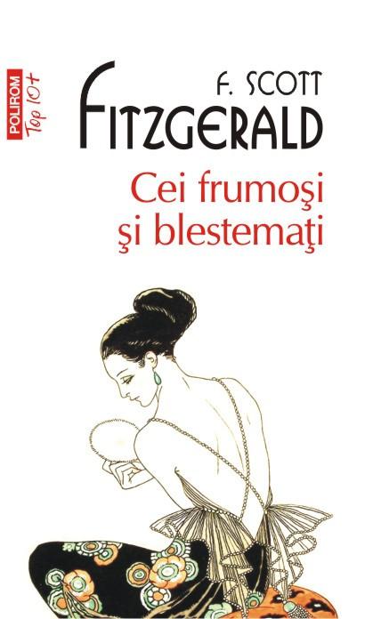 cei-frumosi-si-blestemati-top-10_1_fullsize