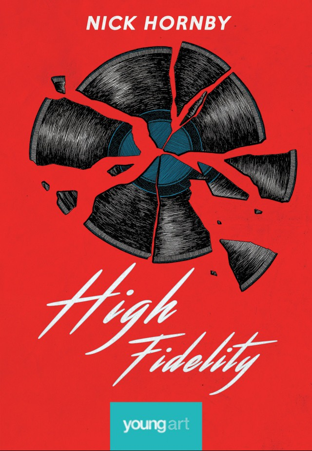high-fidelity_1_fullsize