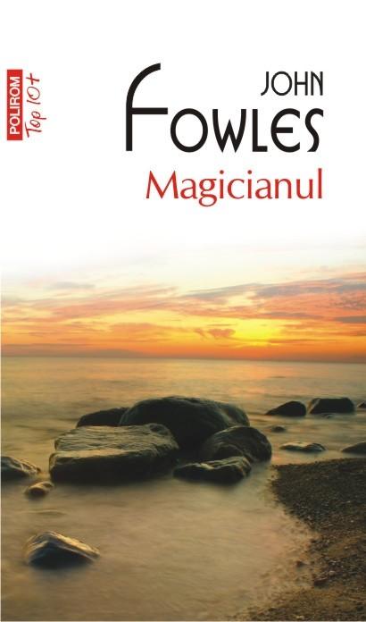 magicianul-top-10_1_fullsize