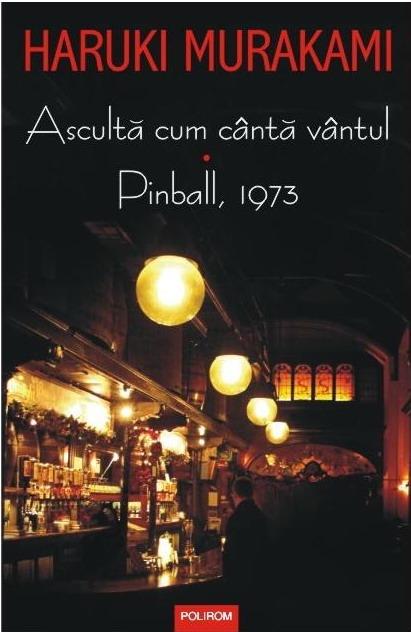 pinball1973