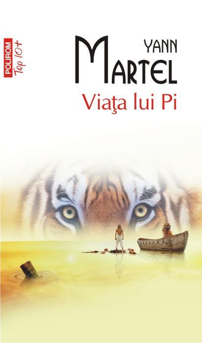viata-lui-pi-top-10_1_fullsize