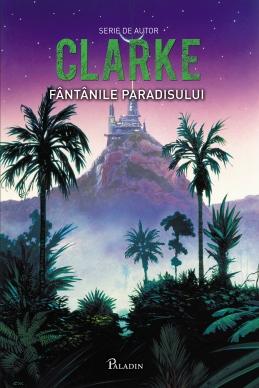 fantanile paradisului