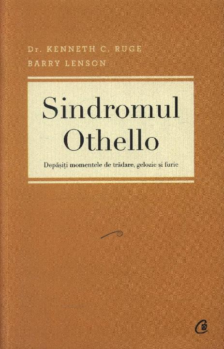 sindromul Othello