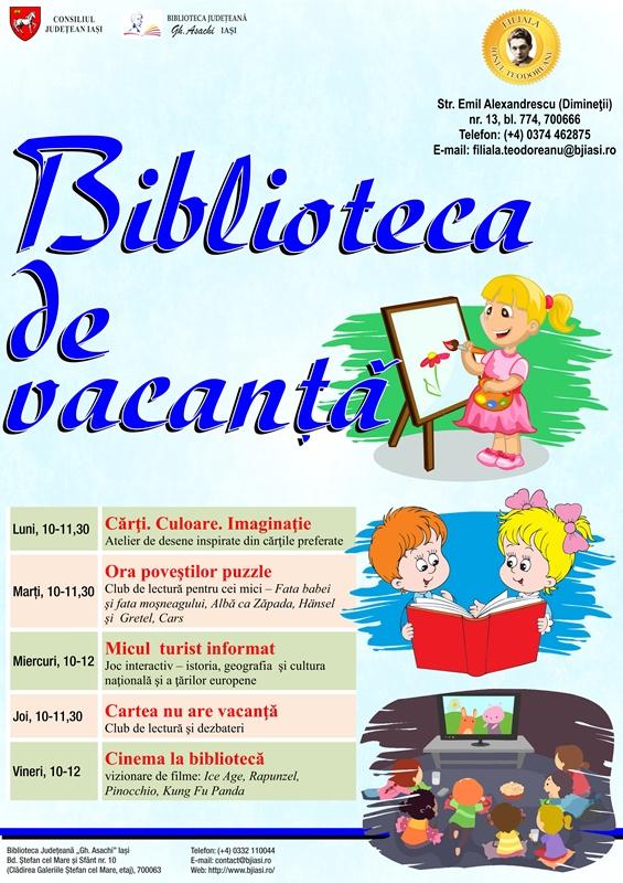 afis biblioteca de vacanta (2)