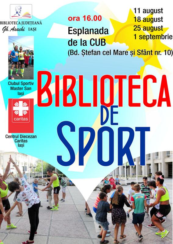 sport_