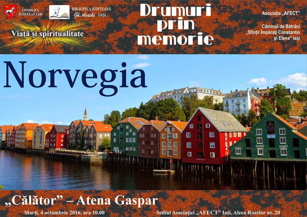 afis-drumuri-prin-memorie-norvegia