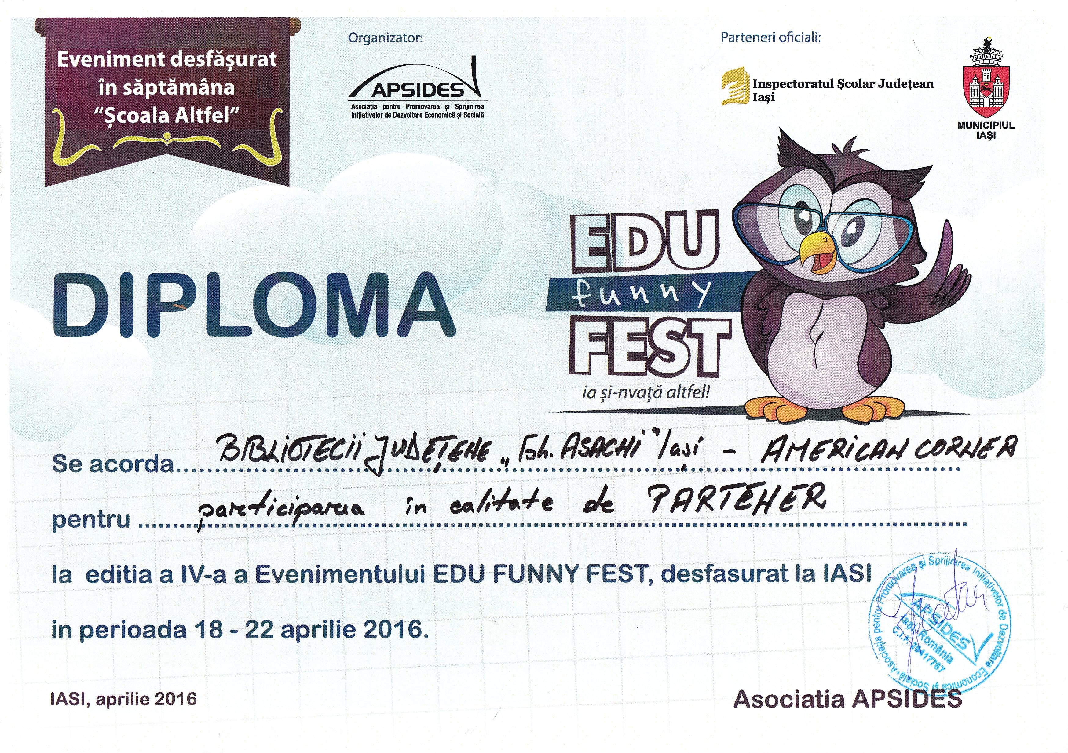 2016_edu-funny-fest