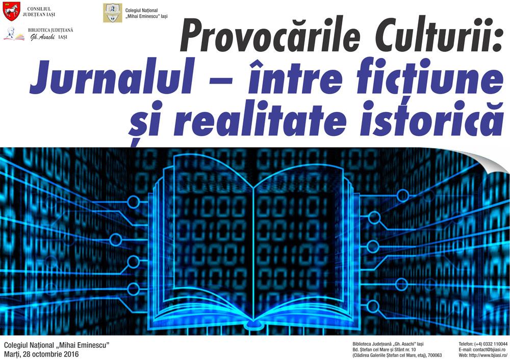 provocarile1
