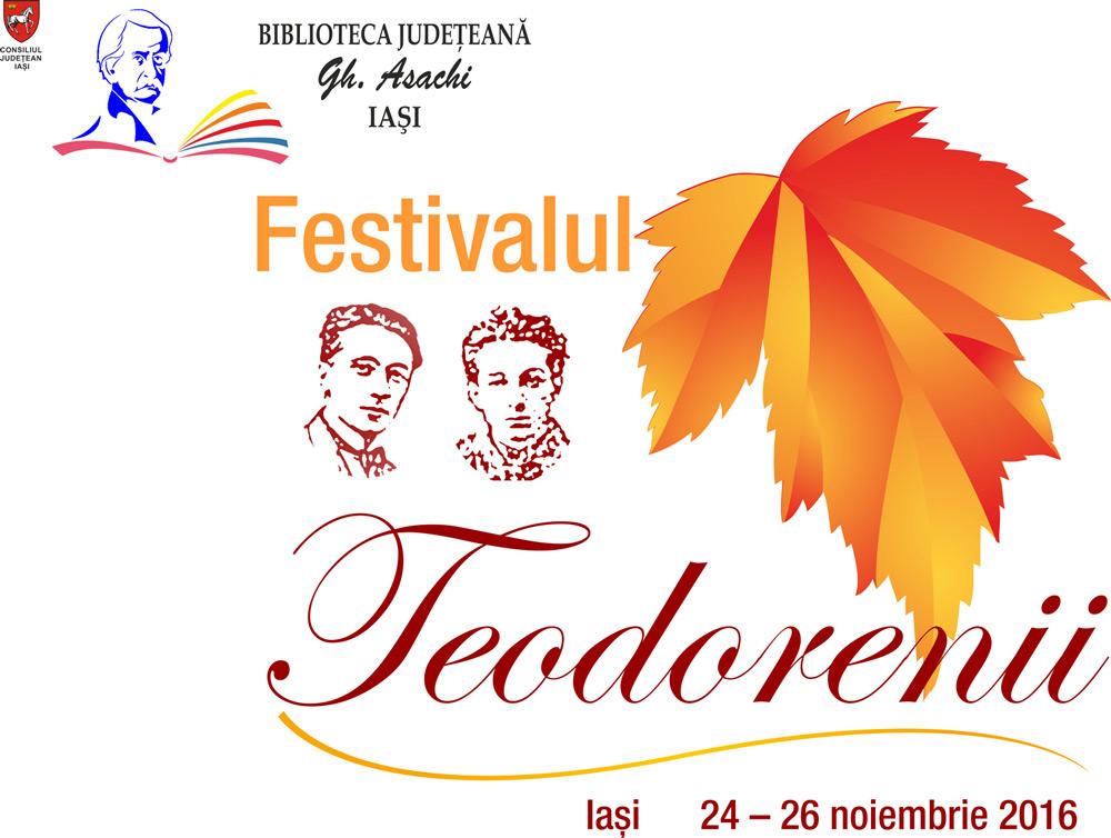 lansare-festival