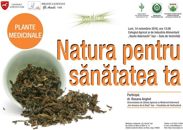natura-sanatatea-14-noiembrie